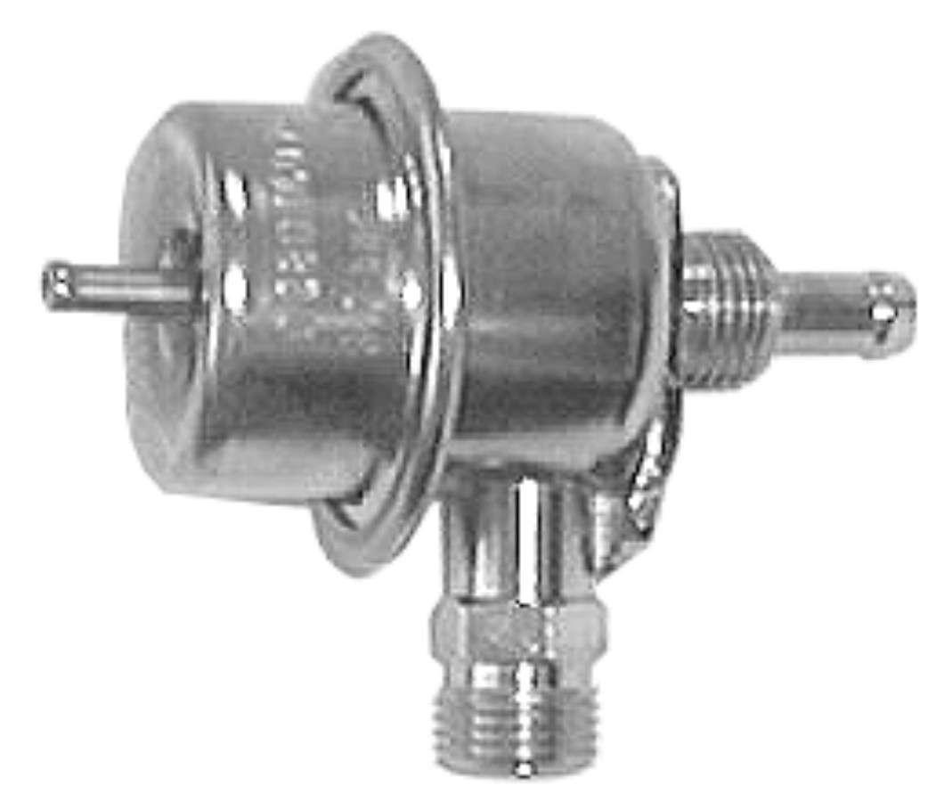 Saab Fuel Pressure Diagram : Fuel pressure regulator for saab spare parts