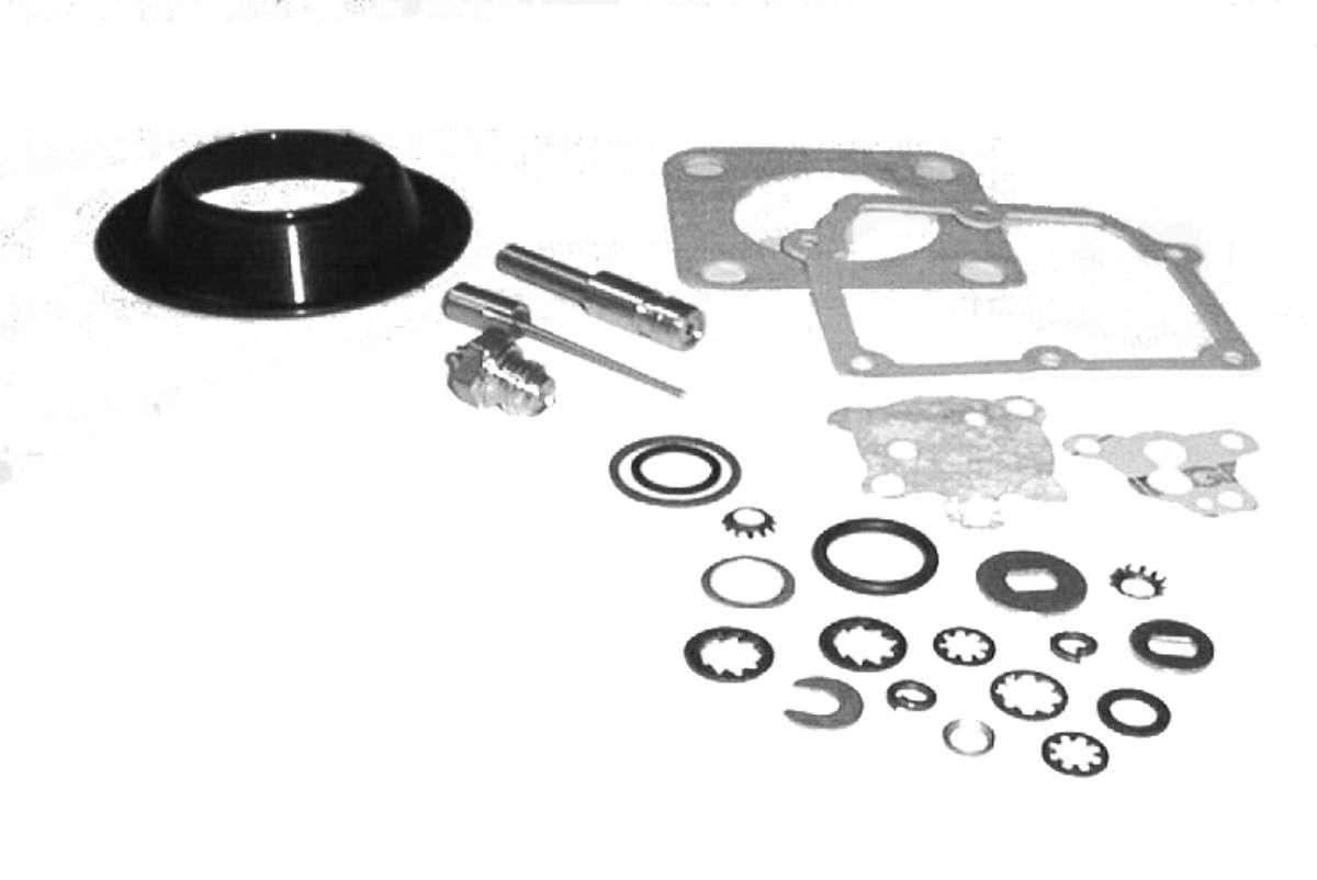 kit reparation carburateur zenith stromberg pour saab 99 900 classique pi ces detach es saab. Black Bedroom Furniture Sets. Home Design Ideas