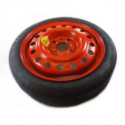 roue de secours galette d 39 origine pour saab 900 classique saab 900 classique 1979 1993 jantes. Black Bedroom Furniture Sets. Home Design Ideas