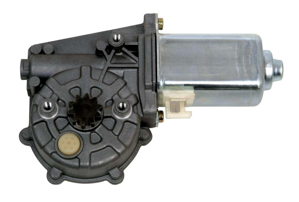 moteur vitre electrique avant droit ou arriere droit pour saab 900 pi ces detach es saab. Black Bedroom Furniture Sets. Home Design Ideas
