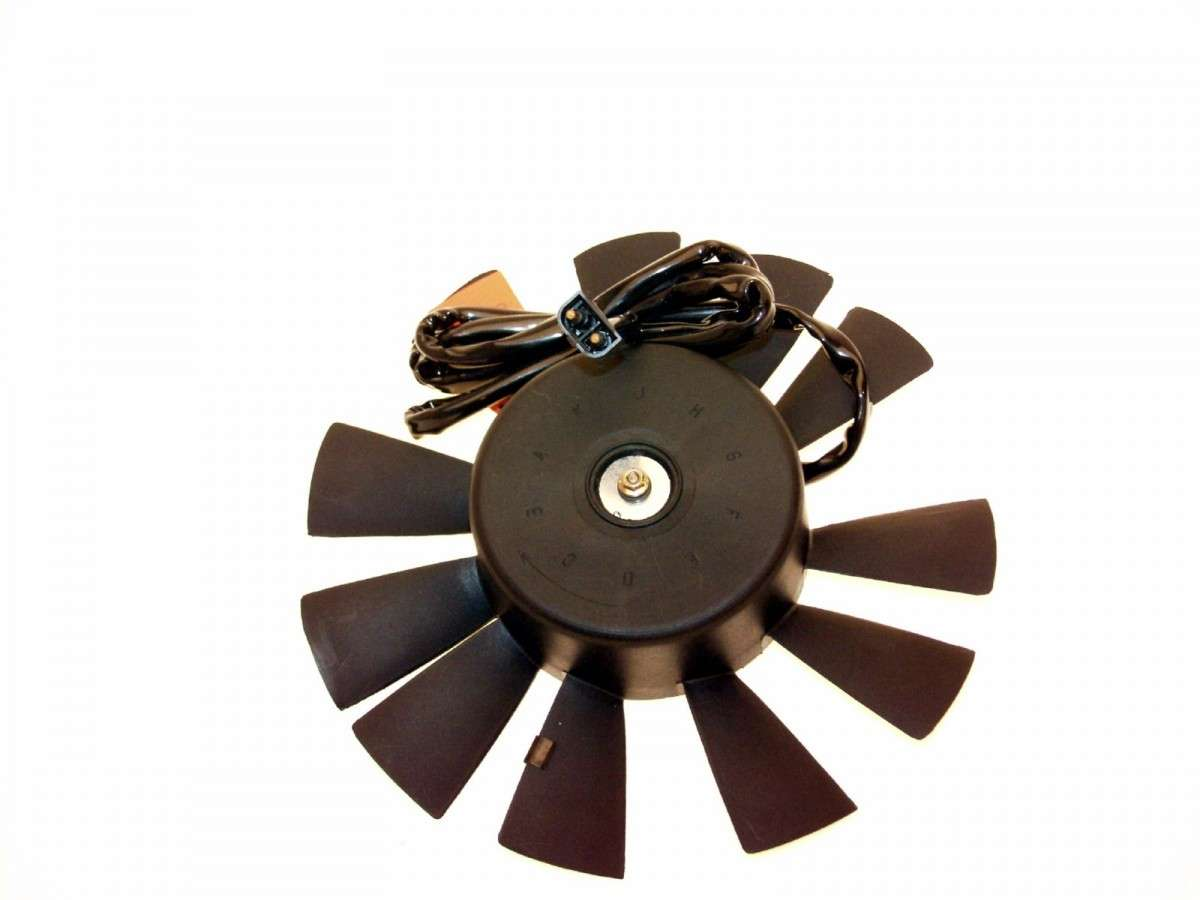 moto ventilateur refroidissement condenseur pour saab 9000 pi ces detach es saab. Black Bedroom Furniture Sets. Home Design Ideas