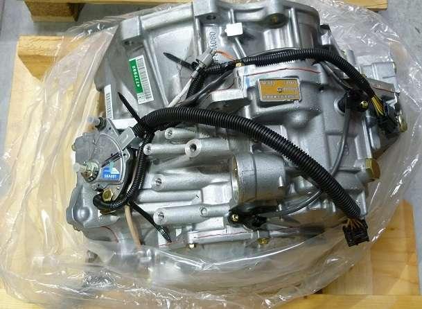boite de vitesse automatique saab 9 5 2 3 turbo 170 185 chevaux et 3 0 v6 turbo pi ces. Black Bedroom Furniture Sets. Home Design Ideas