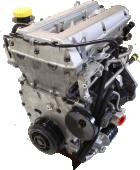Tremendous Complete Engine Short Block Saab Spare Parts Specialist Wiring 101 Akebwellnesstrialsorg