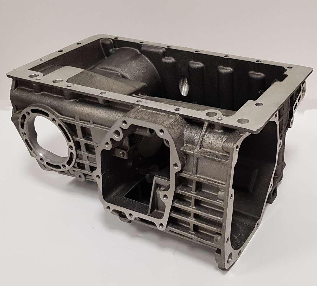 carter principal boite de vitesse et moteur saab 900 classique pi ces detach es saab. Black Bedroom Furniture Sets. Home Design Ideas