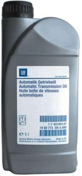 Automatikgetriebe Saab 9000  ATO Ölfilter