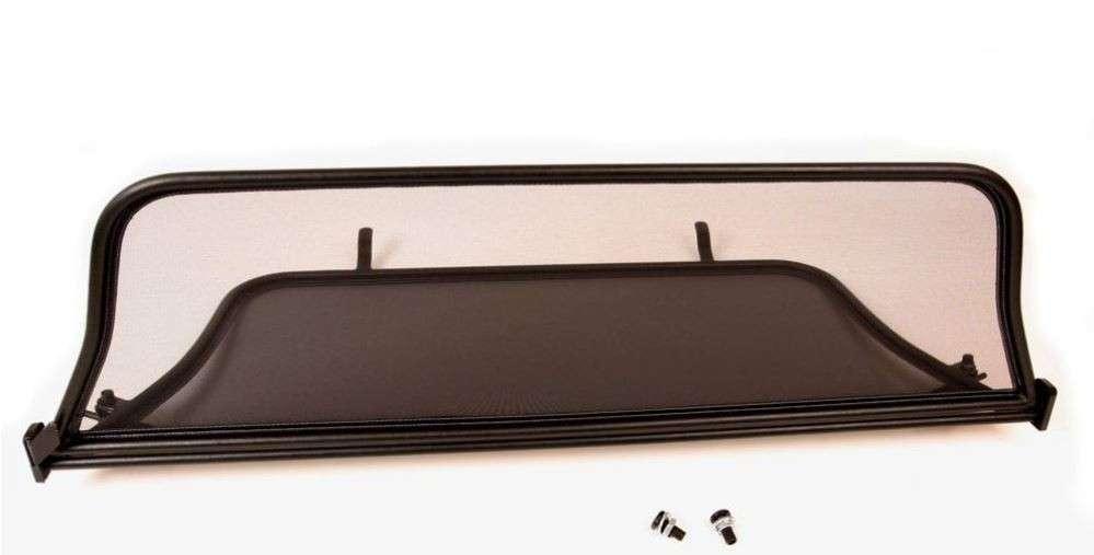 filet anti remous coupe vent pour saab 900 classique. Black Bedroom Furniture Sets. Home Design Ideas