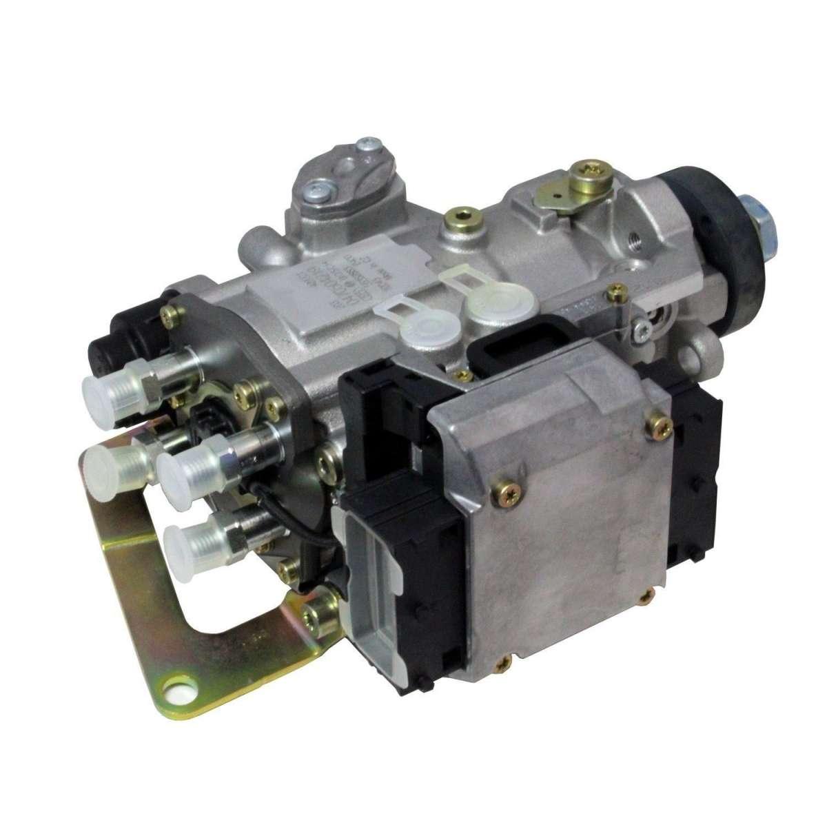 pompe injection diesel saab 9 3 2 2 tid 2003 2004 pi ces detach es saab. Black Bedroom Furniture Sets. Home Design Ideas