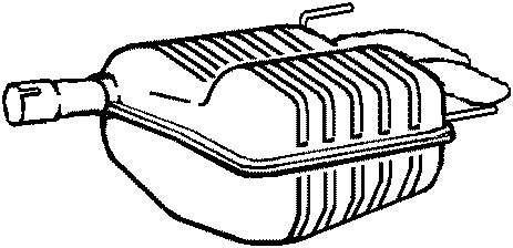 Lng_EN_srub_204_iprod_3194 Rear Exhaust Silencer For Saab 9 3 Diesel