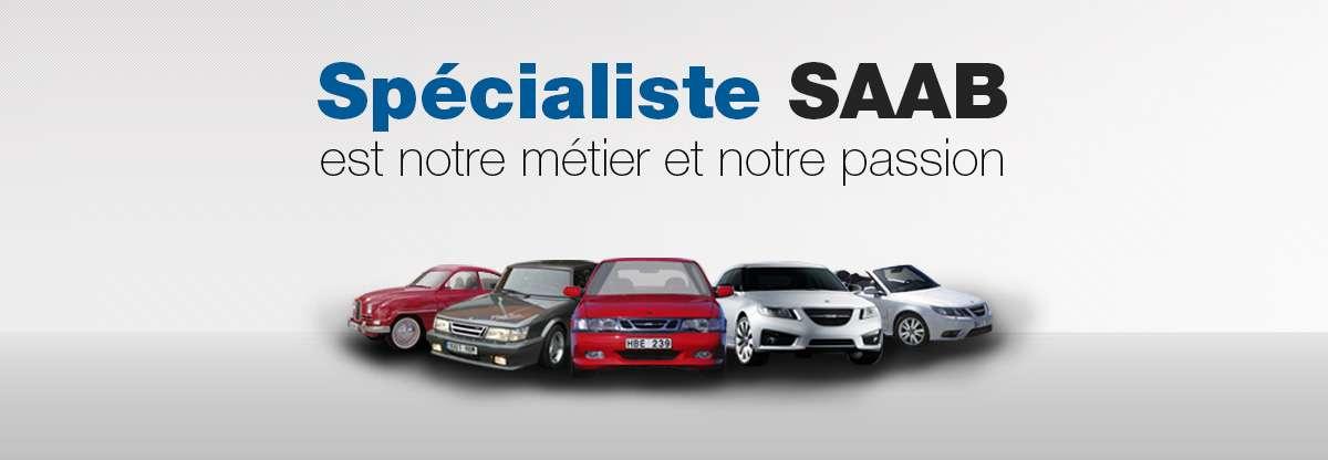SAAB 900 9-3 9-5 1994 1995 1996 1997 1998-2009 Genuine Saab Brake Disc Screw